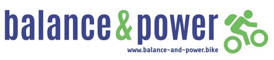 Logo Standard 4el Seite