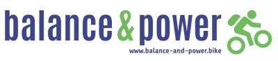 Logo Standard Seitenbreite