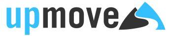 upmove-Logo-cmyk