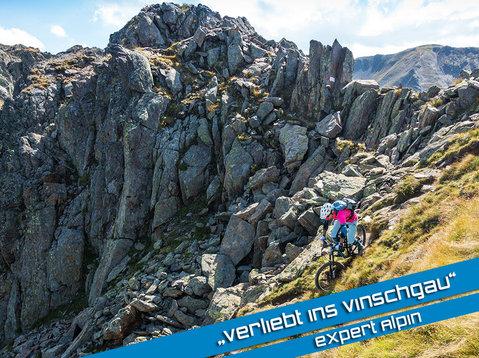 1500_145_vinschgau_expertalpin2017