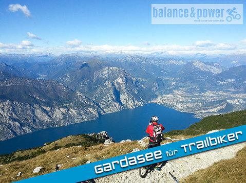 2411_196_gardasee_trailbiker_titel